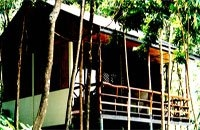 BAAN PHU LAE  - Accommodation