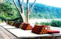 BAAN PHU LAE  - Facilities
