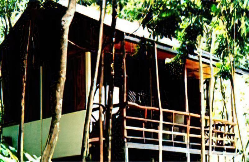 BAAN PHU LAE  - Accommodation